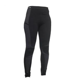 Pantalon thermique Dare 2b Corps de base legging w