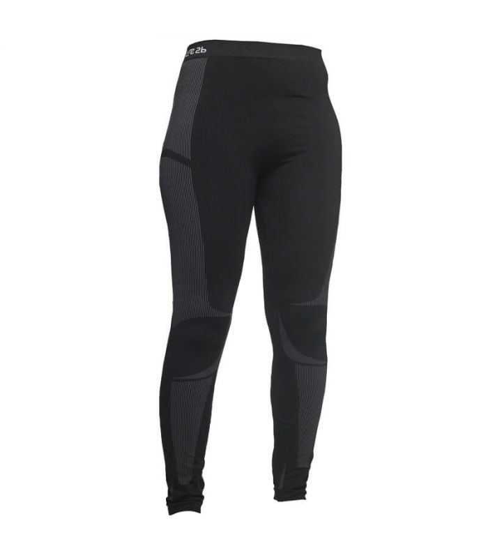 Pant thermal Dare 2b Body base legging w