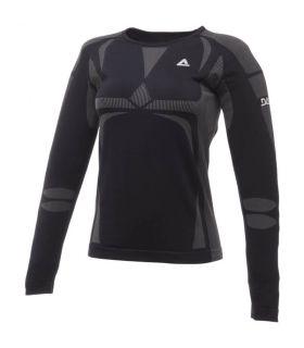 T-shirt heat Dare 2b Body base layer w