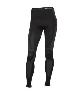 Pant thermal Dare 2b Body base legging