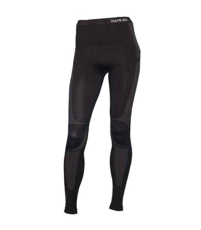 Pantalon thermique Dare 2b Corps de base legging