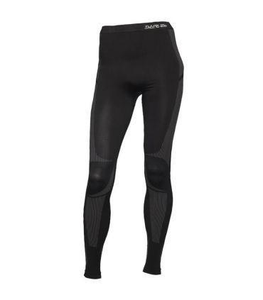 Pantalon termico Dare 2b Body base legging