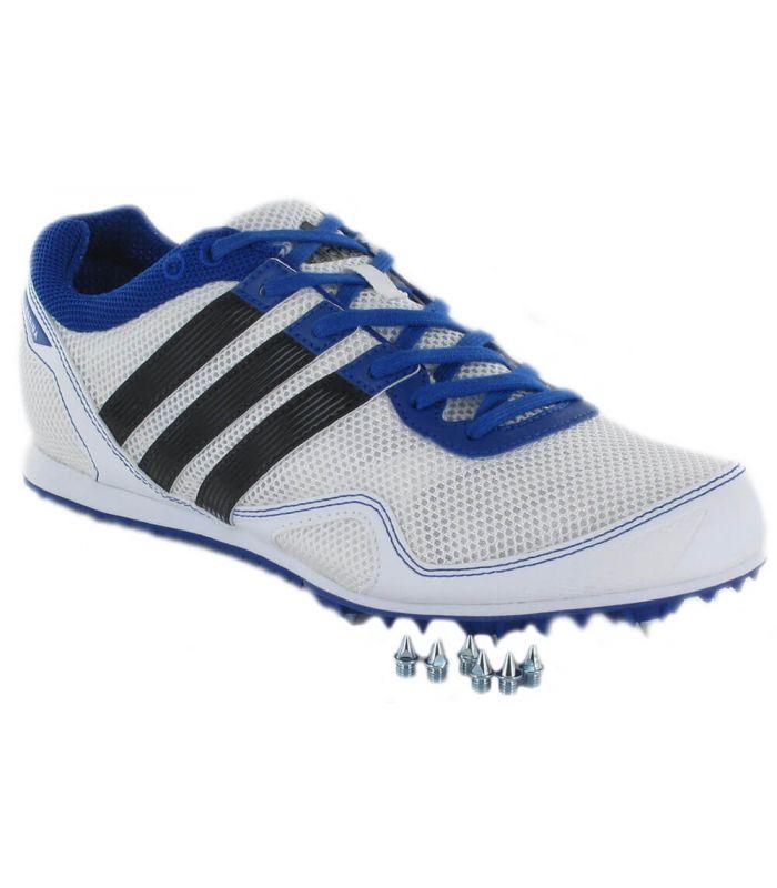 Adidas Arriba 2 J