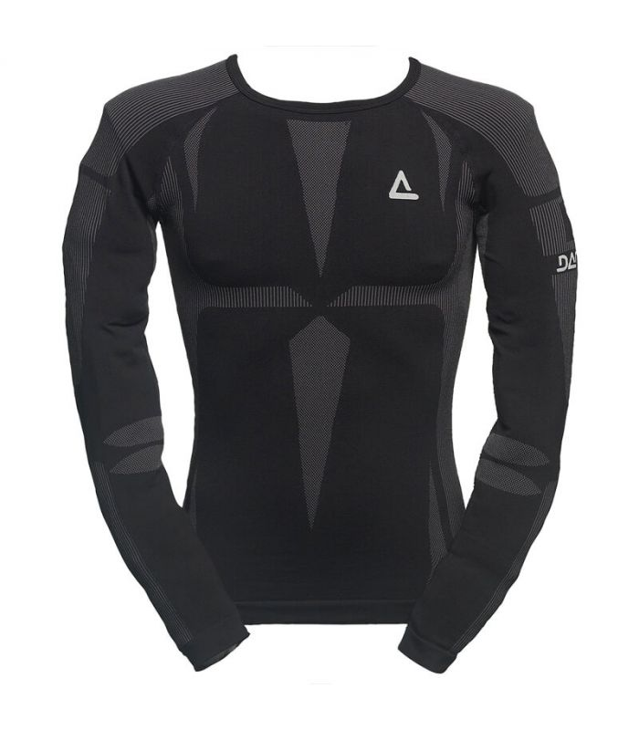 Camiseta termica Dare 2b Body base layer