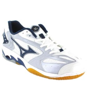 Mizuno Wave Star 2