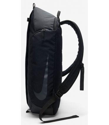 Nike FB Axe
