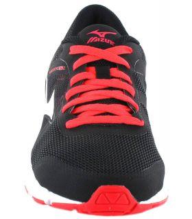 Mizuno Synchro SL 2 W Mizuno Zapatillas Running Mujer Zapatillas Running Tallas: 39, 38,5