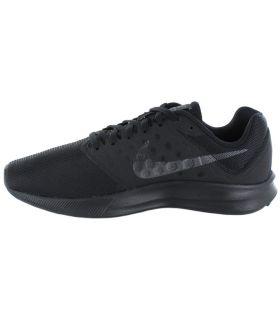 Nike Downshifter 7 Noir