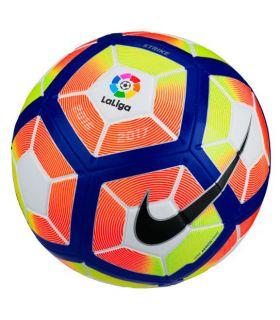 Nike Strike La Liga