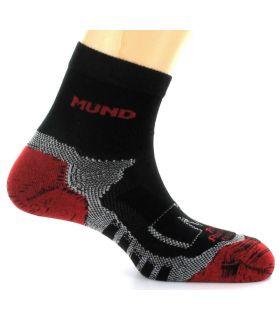 (Mund Trail Running