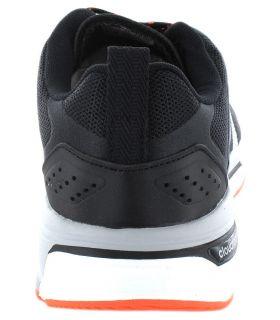 Adidas Cloudfoam Super Flyer