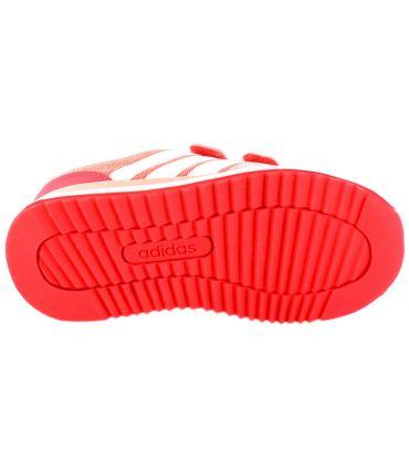 Adidas V Jogging CMF Inf Rose 2