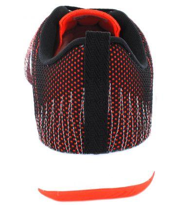 Adidas Cloudfoam Super Flex