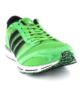 Zapatillas Adidas Adizero Pro 4