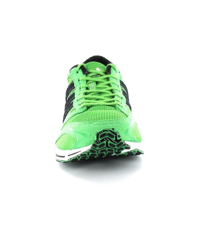 Chaussures De Course Adidas Adizero Pro 4