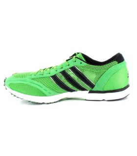 Adidas Running Shoes Adizero Pro 4