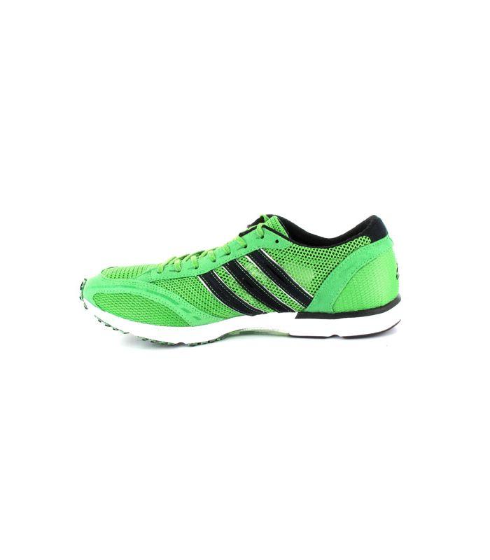Zapatillas Running Hombre - Zapatillas Adidas Adizero Pro 4 Zapatillas Running