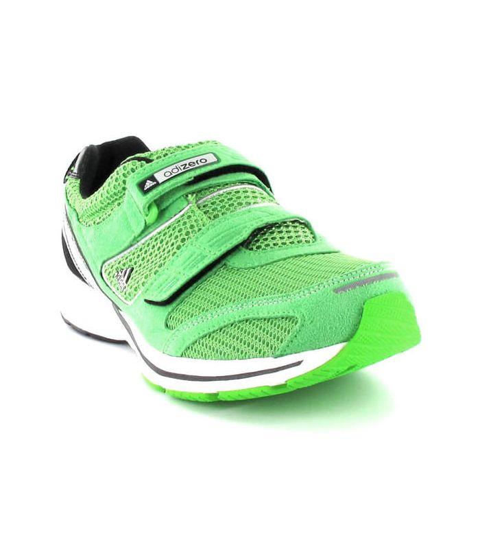 Running Shoes Adidas Adizero Kona 2