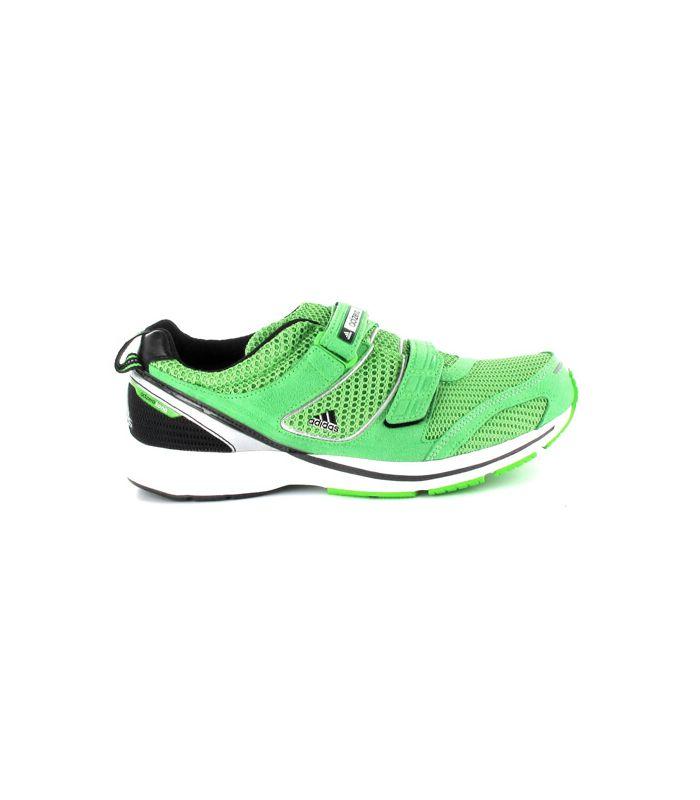 Chaussures De Running Adidas Adizero Kona 2