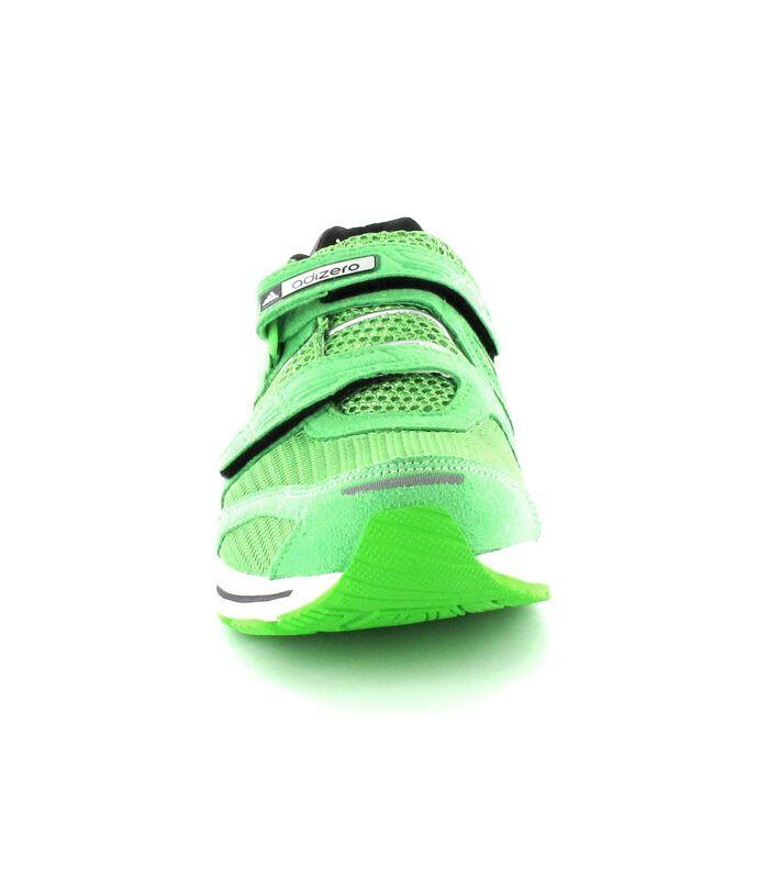Zapatillas Adidas Adizero Kona 2 Adidas Zapatillas Running Hombre Zapatillas Running Tallas: 46