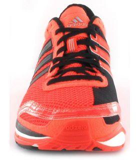 Adidas Running Shoes Adizero Aegis 2 M