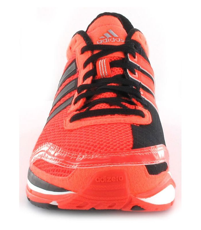 Zapatillas Adidas Adizero Aegis 2 M Adidas Zapatillas Running Hombre Zapatillas Running