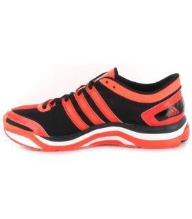 Zapatillas Adidas Adizero Aegis 2 M