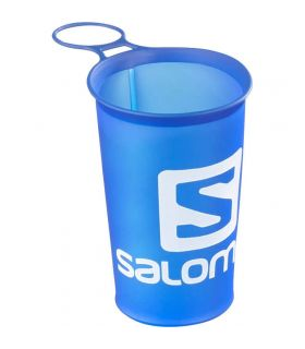 Salomon Doux Coupe Vitesse De 150 Ml