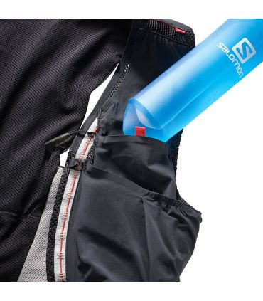 Salomon Soft Flask la Vitesse de 500 ml