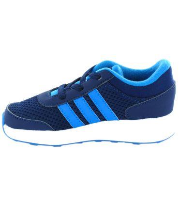 Adidas Cloedfoam Course Inf