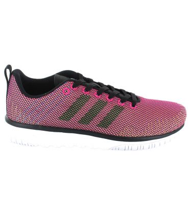 Adidas Cloudfoam Super Flex W