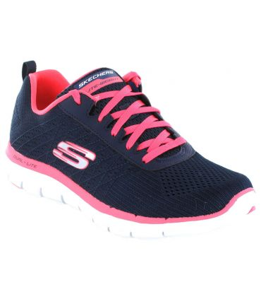 Skechers Break Free