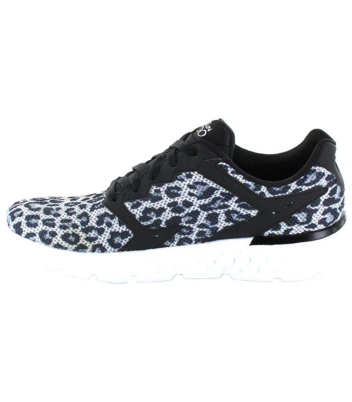 Skechers GOrun 400 Feline W - Running Women's Sneakers