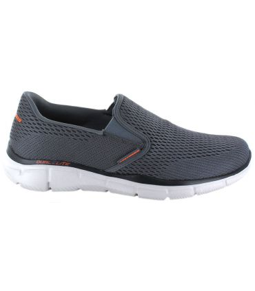 Skechers Double Play