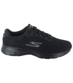 Skechers Go Walk 4 Noble