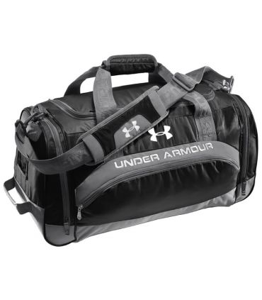 Bolsa Unde Armour Victory Team M