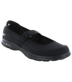 Skechers Go Step Original