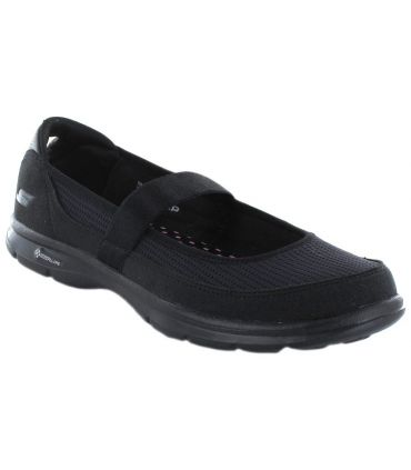 Skechers Go Step Original