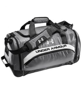 Bag Unde Armour Victory Team M Grey