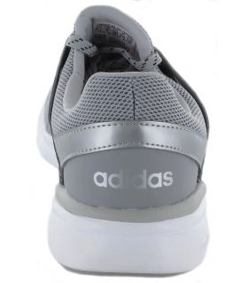 Adidas Cloudfoam Xpression