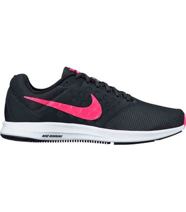 Nike Downshifter 7 W Negro