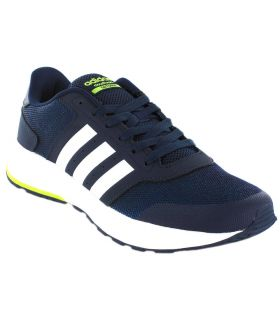 Adidas Cloudfoam Saturn - Casual Footwear Man