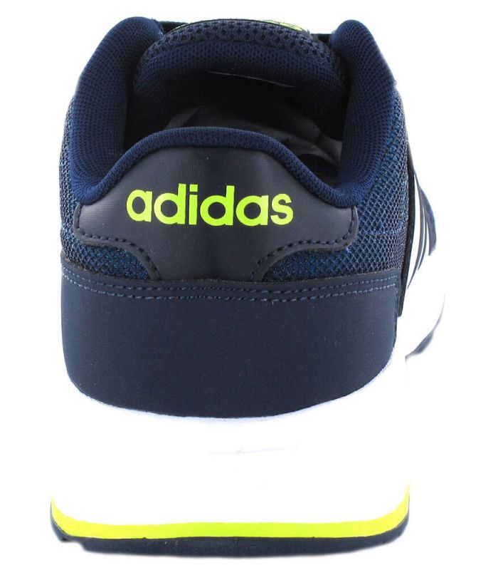 Adidas Cloudfoam Saturn - Chaussures Casual Homme