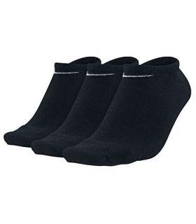Nike Socks Cushion NS Black
