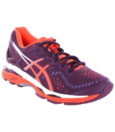 Asics Gel Kayano 23 W