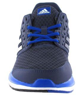 Adidas Galaxy 3 Bleu