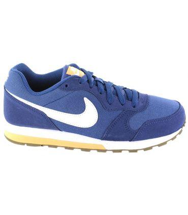 Nike MD Runner 2 GS 407
