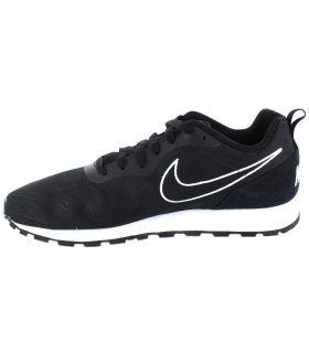 Nike Nike MD Runner 2 Fra