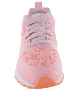 Nike Nike MD Runner 2 Br - Casual Shoe Woman