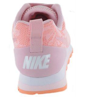 Nike Nike MD Runner 2 Br